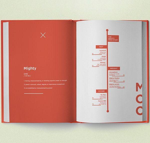 Related image brand books pinterest timeline ppt for Table design history