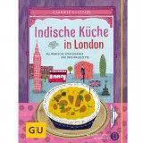Indische Küche in London - Die neuen Kochbücher - 3 - [ESSEN & TRINKEN]