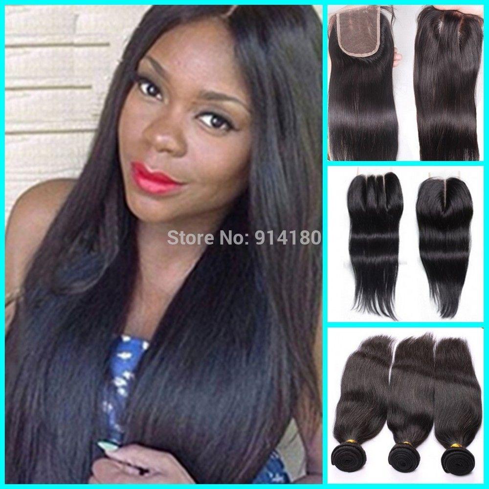 Visit Us Httpadepamaket Adepamaket Women Hair