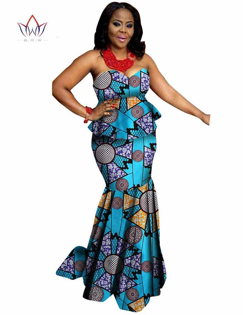 buy dress 2016 traditional african clothing crop top and skirt dashiki sets dashiki robe. Black Bedroom Furniture Sets. Home Design Ideas
