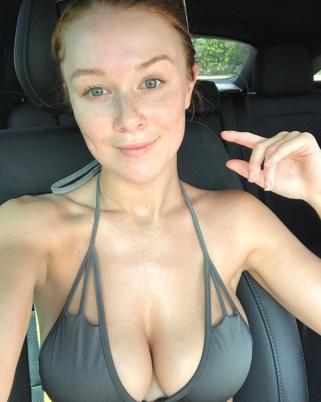 Bikini Shasta Wonder nude (48 foto and video), Topless, Hot, Twitter, braless 2006