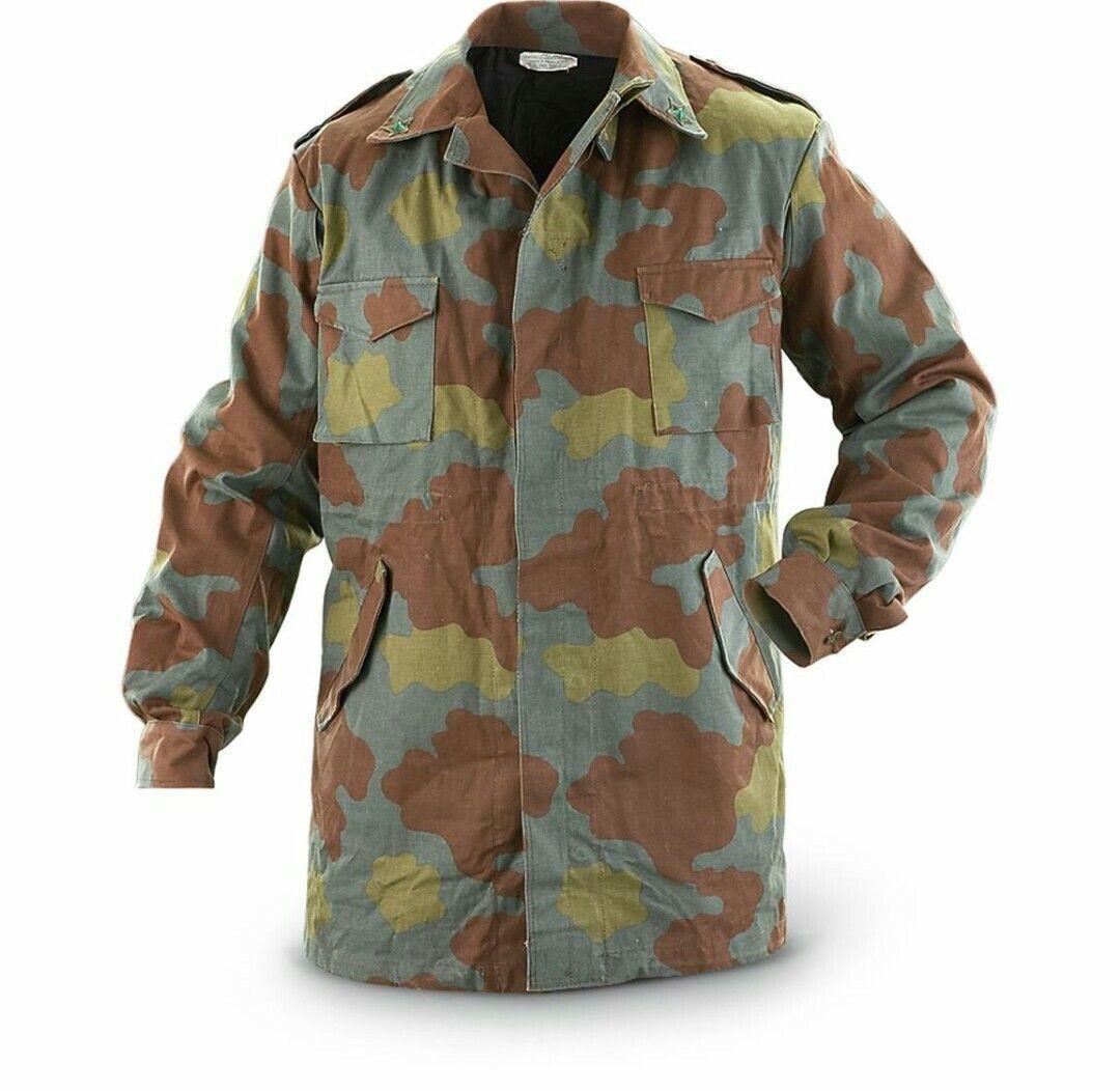 san marco jacket camo jacket jackets camo on uninsulated camo overalls for men id=49916