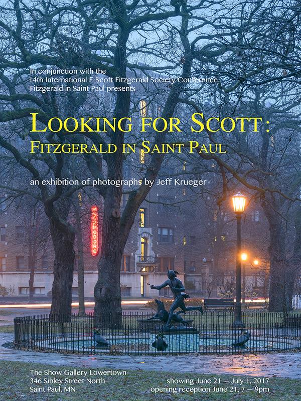 Looking For Scott Fsfisp Research Pinterest Exhibitions