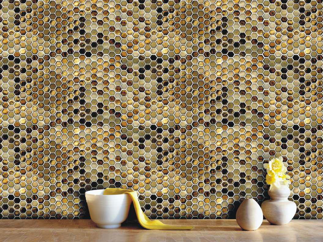 Capstona The Icon Of Attitude Natural Stone Products Wall Tiles Stone Decor