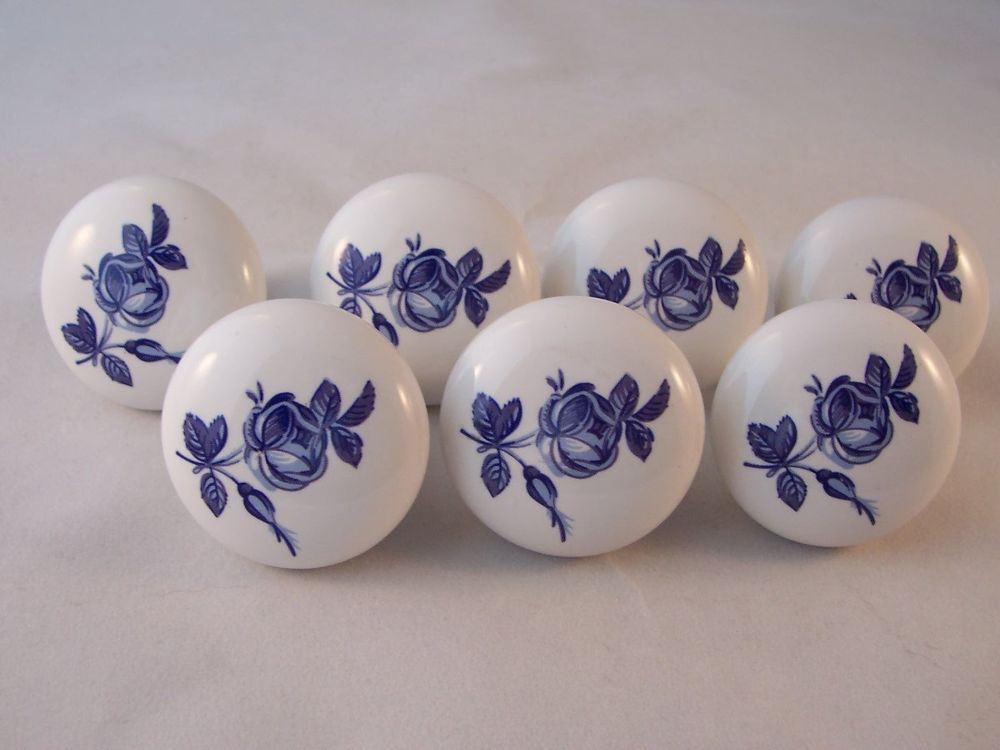 knobs and home black porcelain collection products dresser furniture dwyer pulls white cabinet grande drawer