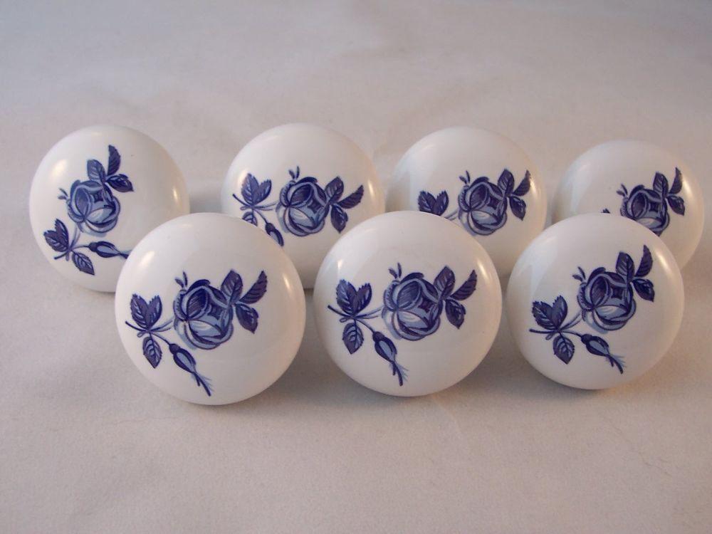 brass drawer cabinet kitchen pulls and light enchanting ceramic porcelain dresser knobs blue handles