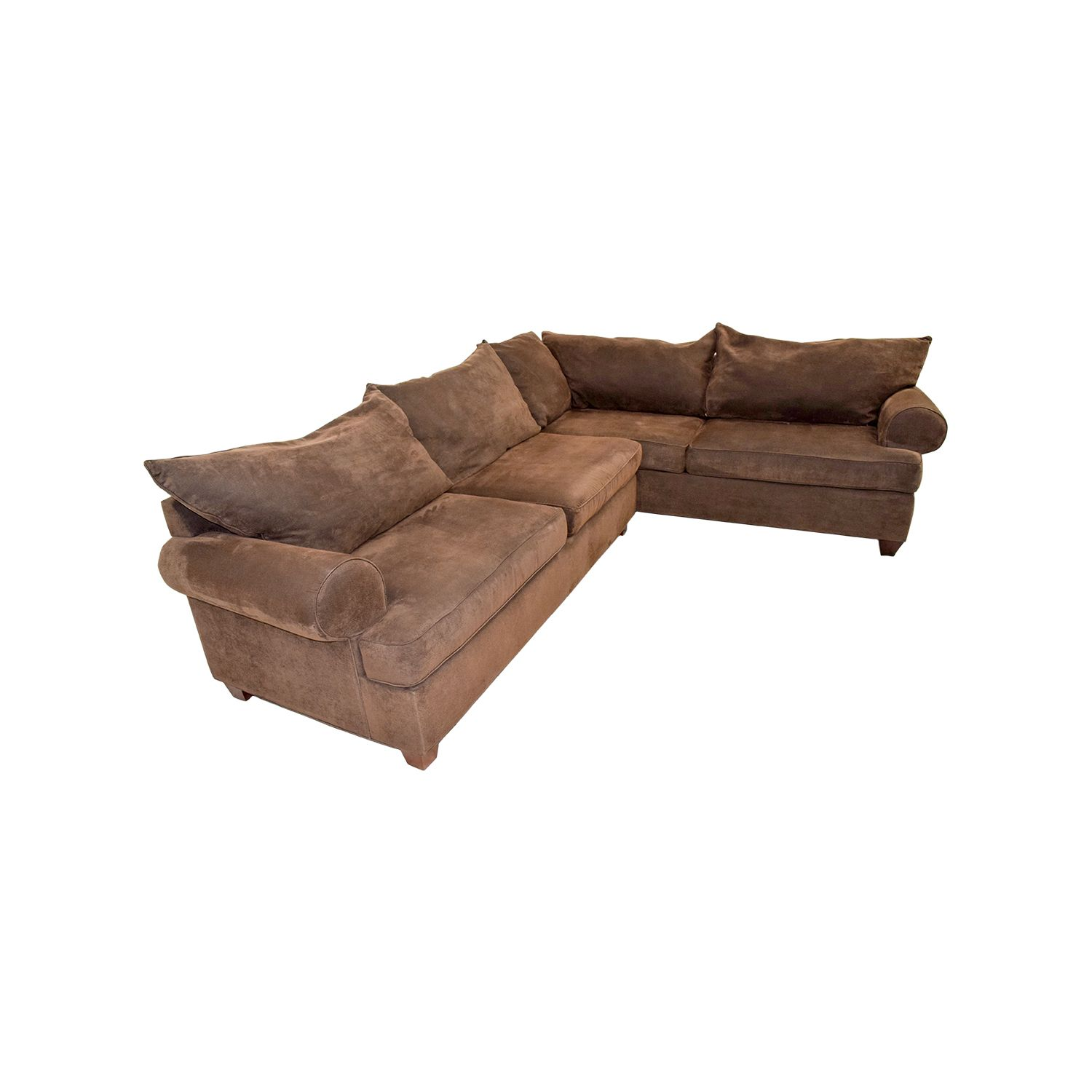 Second Hand L Shaped Sofa Bed In 2020 L Shaped Sofa Bed L Shaped Sofa L Shaped Leather Sofa