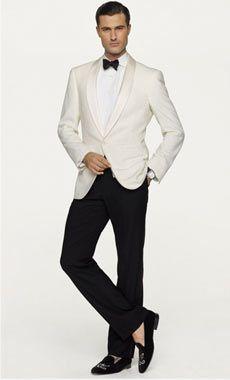 ralph lauren dinner jacket - Căutare Google | well dressed men ...