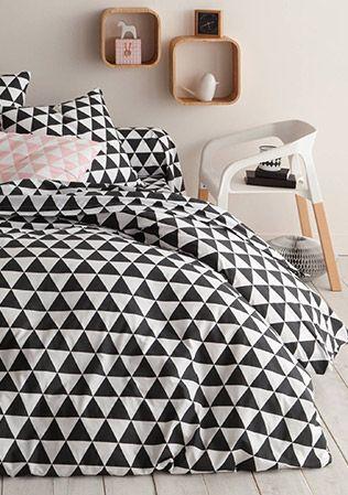 3suisses achats mode d co en ligne v tements chaussures linge de maison fresh. Black Bedroom Furniture Sets. Home Design Ideas