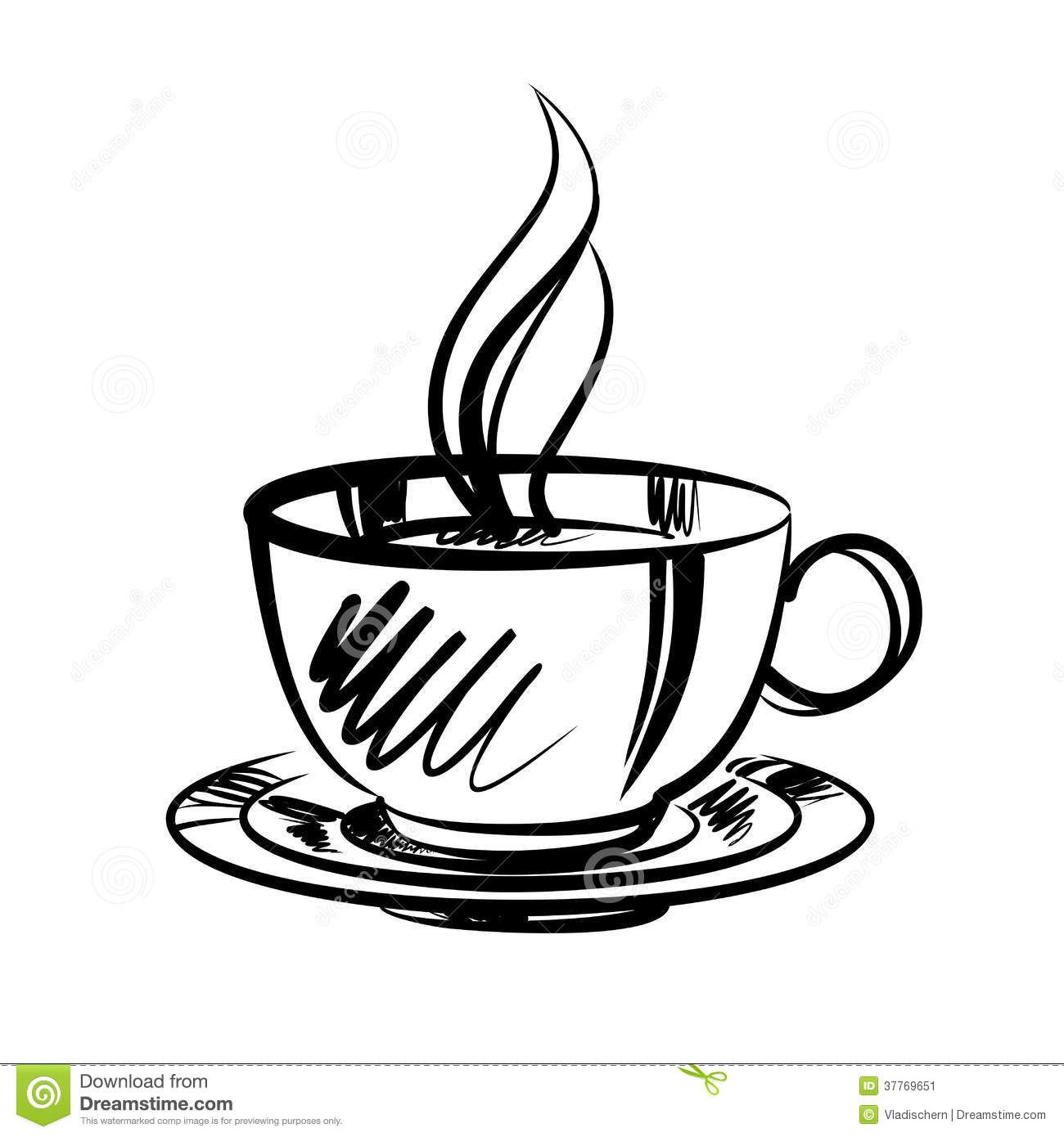 35++ Coffee themed coloring pages ideas in 2021