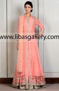 Manish Malhotra Wedding Dresses UK 2015 Evening Online Sale