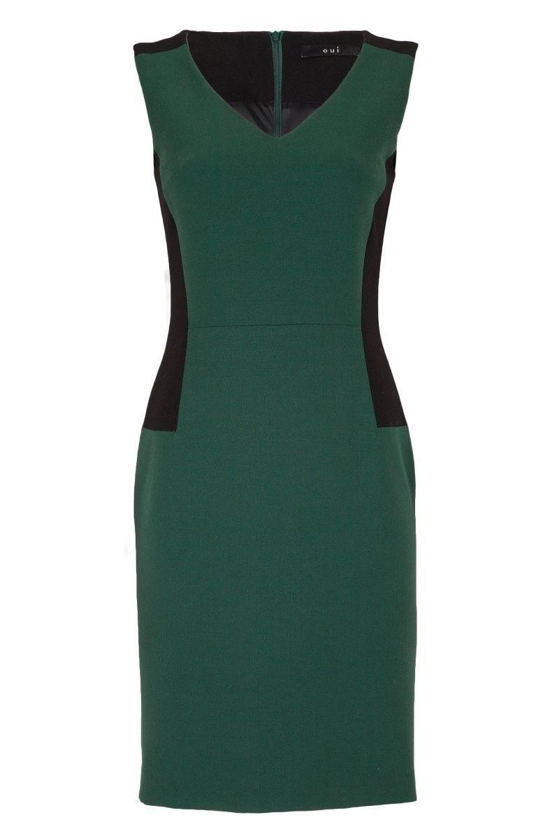 X-Shape Kleid