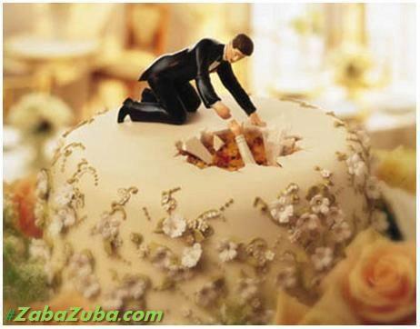 Lustige Hochzeitstorte Hochzeitstorte Lustig Tortenfiguren Hochzeit Torte Hochzeit