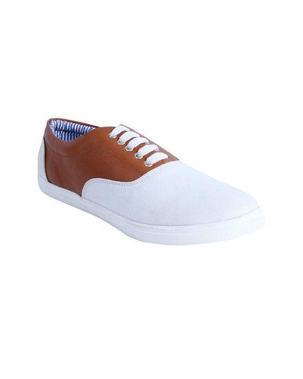 mr voonik casual shoes, OFF 73%,Best