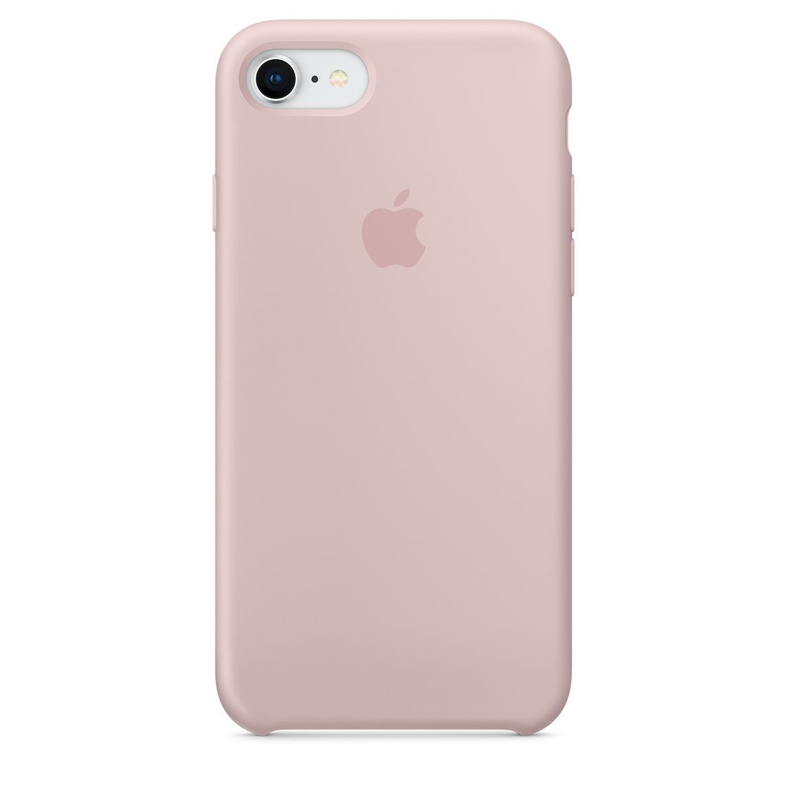 Iphone 8 7 Silicone Case Black Iphone Handyhulle Iphone Handyhullen Iphone 6