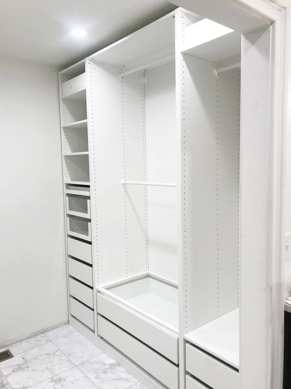 Ikea Home Planner Italiano everything you ever needed to know about ikea closets! from