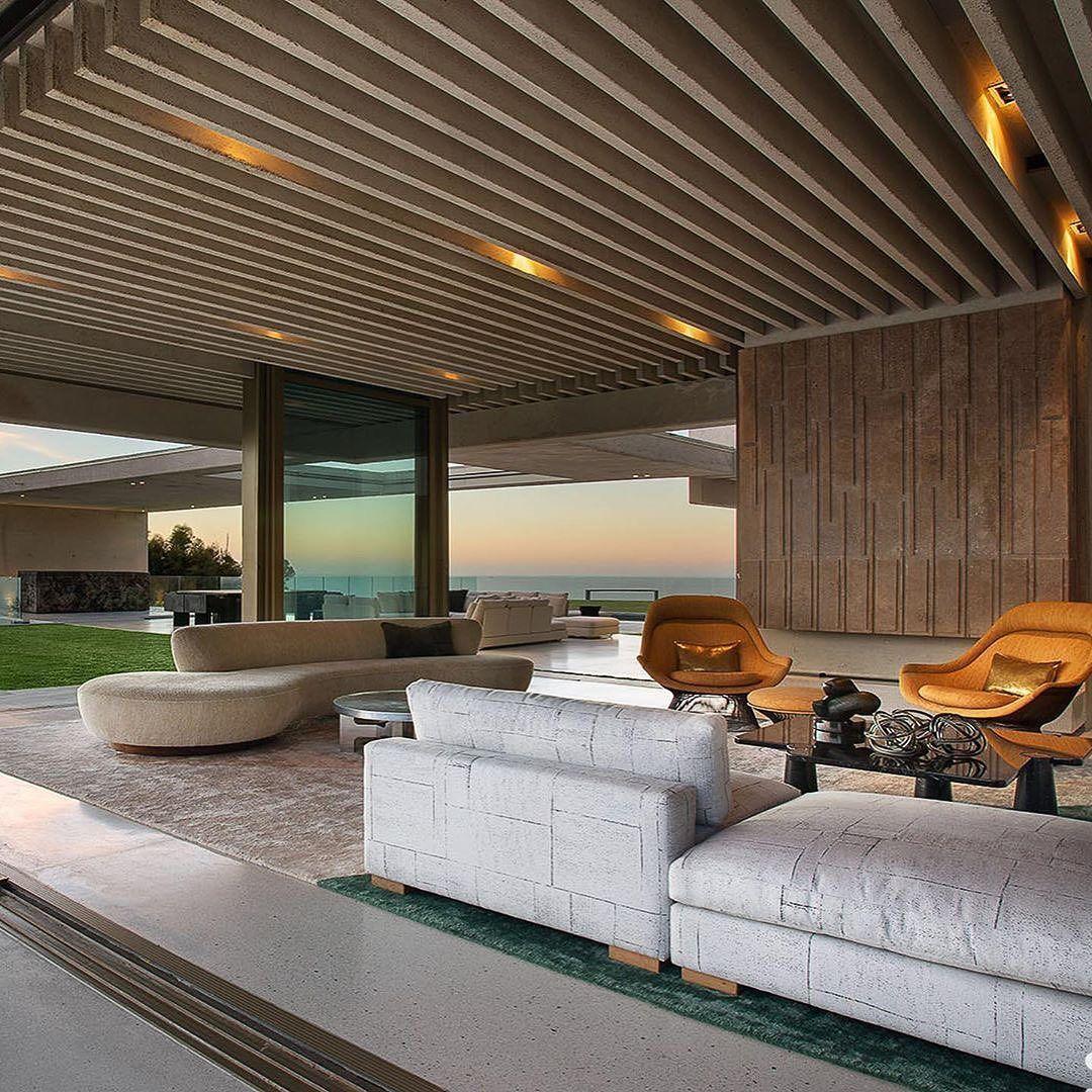 Famous 21 Best Buy Furniture Locations Best Interior Designers In The World 2018 Top Interior Design Firms Best Interior Design Home Decor Catalogs