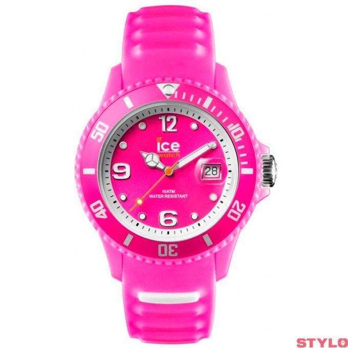 Ice Watch Sun Npk S S 14 Sunshine Reloj Relojes Ice Disenos Simples