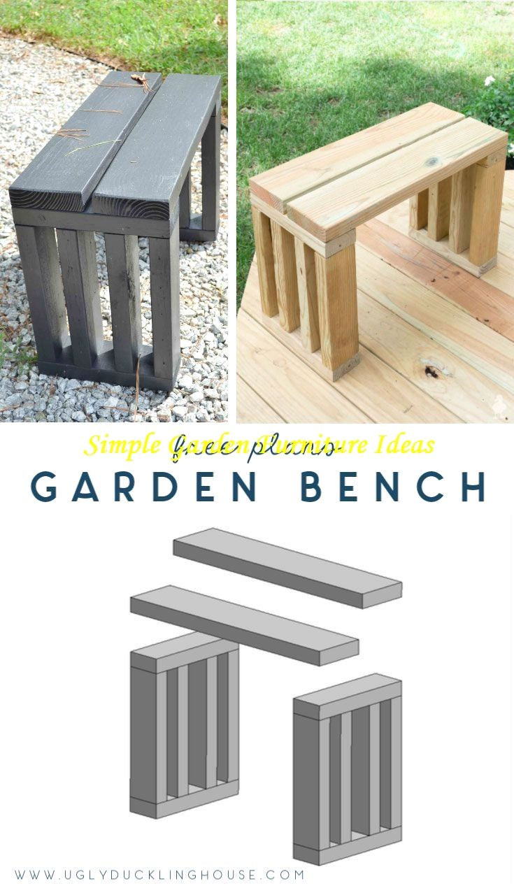 #gardenoutdoors