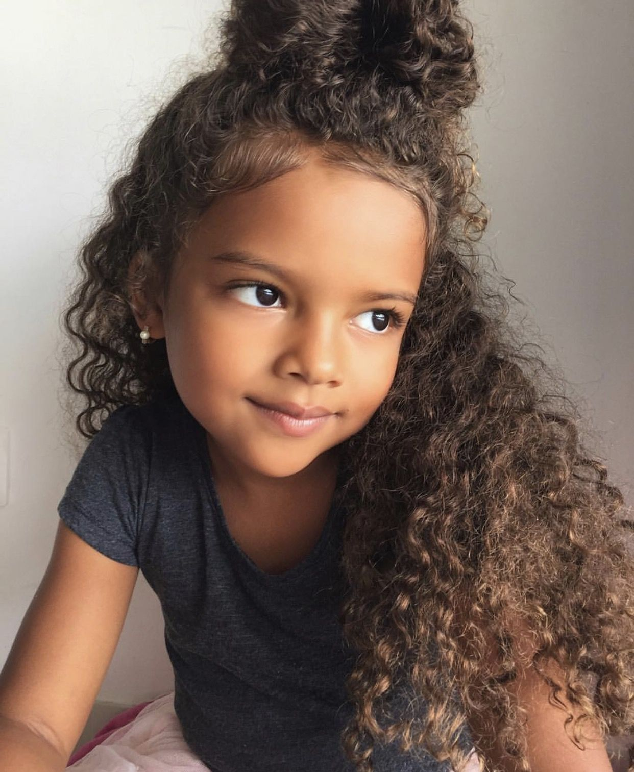 pin by diana rodriguez on •|my girl✨ | curly hair styles