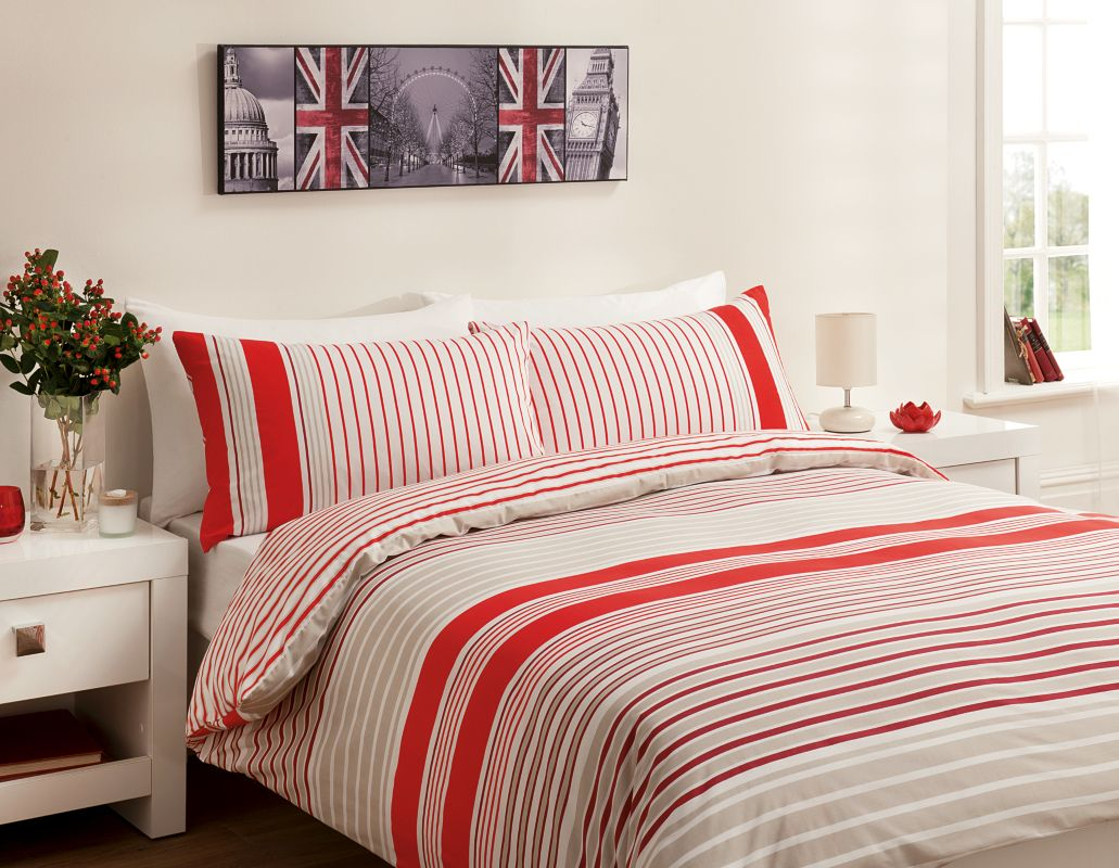 Asda bedding Home, home, Duvet sets