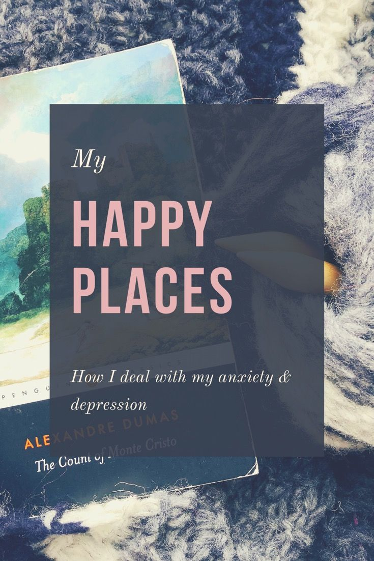 How I Cured My Anxiety, Depersonalization, and Intrusive Thoughts