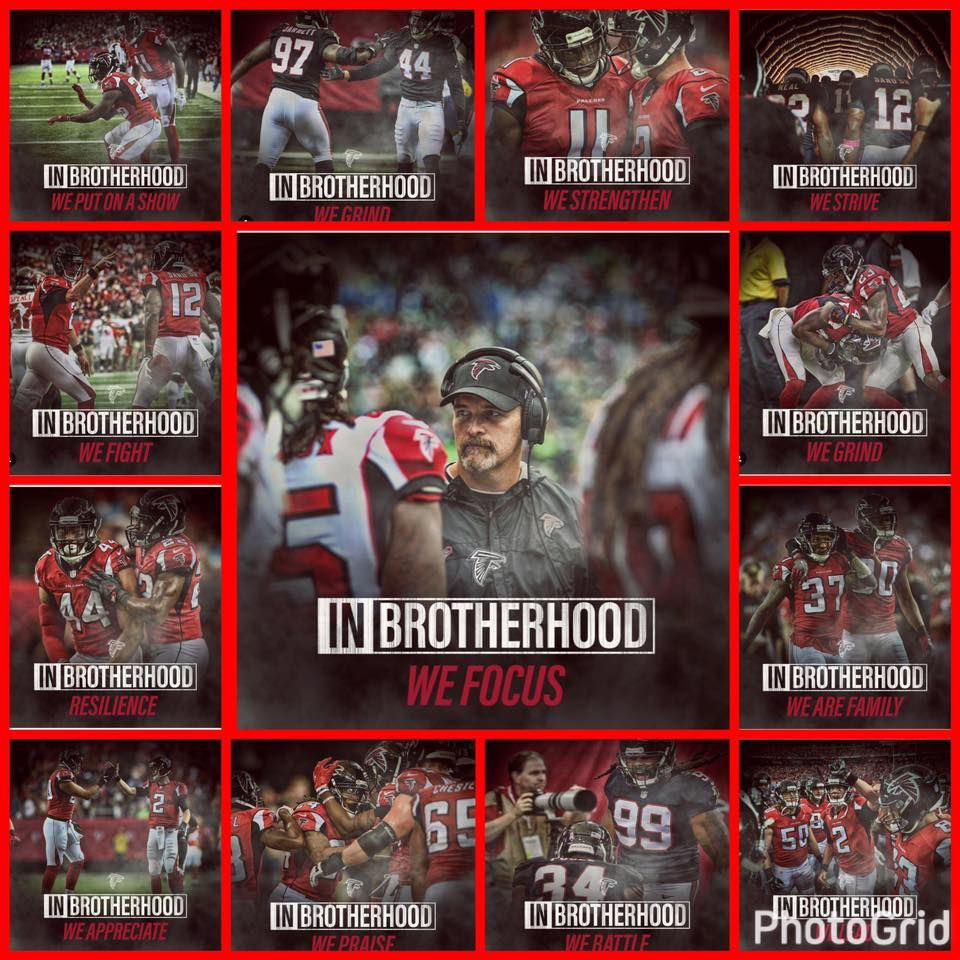 Pin By Emmajulianq On Atlanta Falcons Pictures Atlanta Falcons Falcons Atlanta