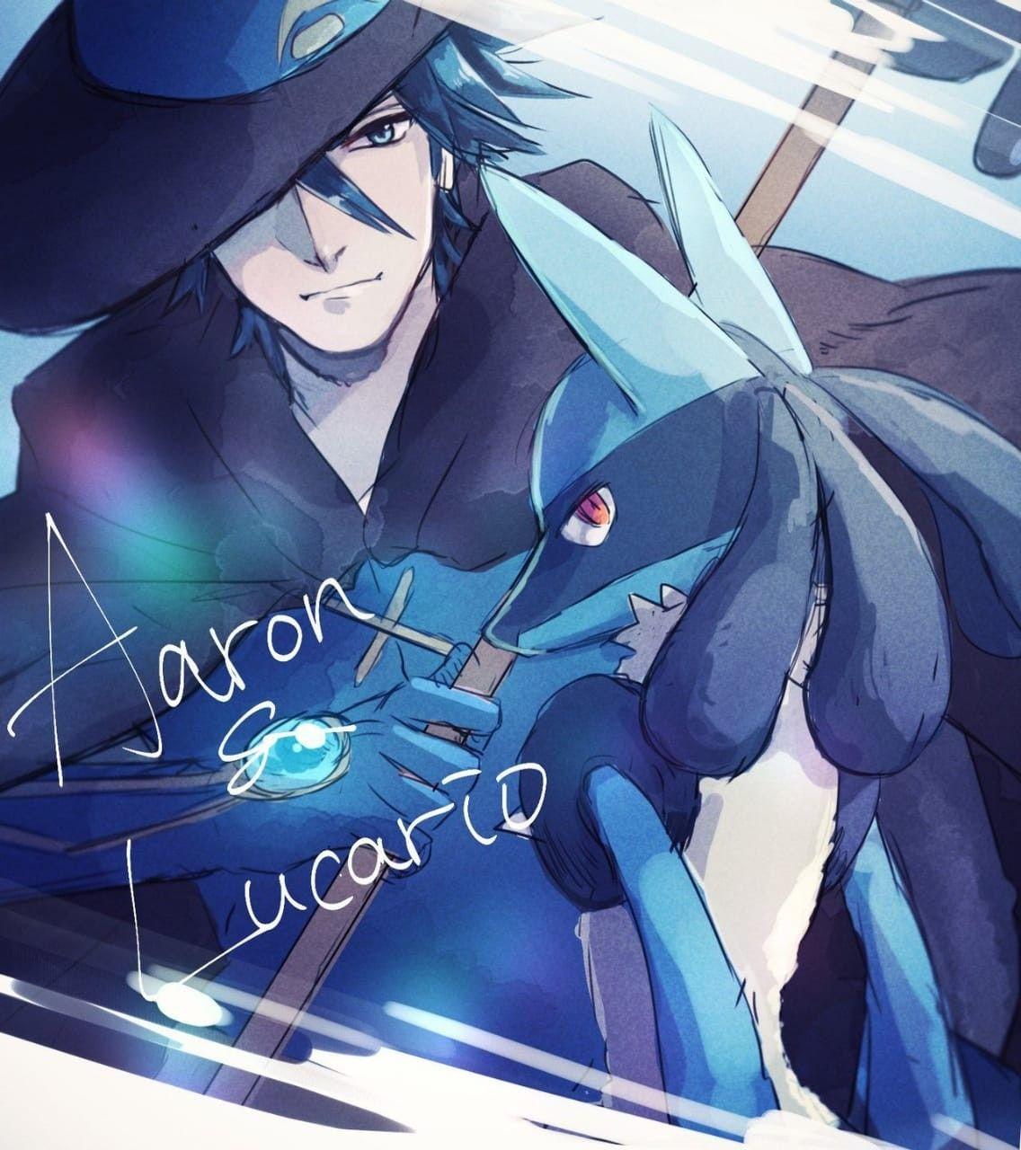 pokemon☆」おしゃれまとめの人気アイデア Pinterest  ariete