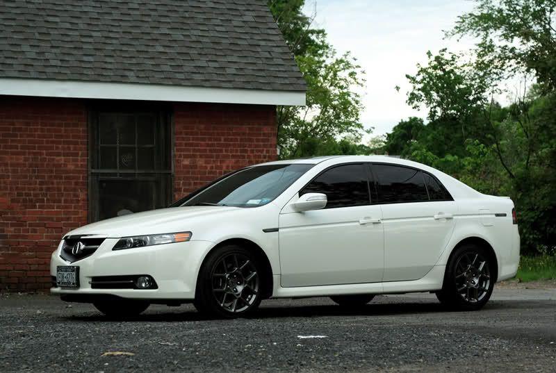 Acura Tl Type S Acura Acura Cars Acura Tl