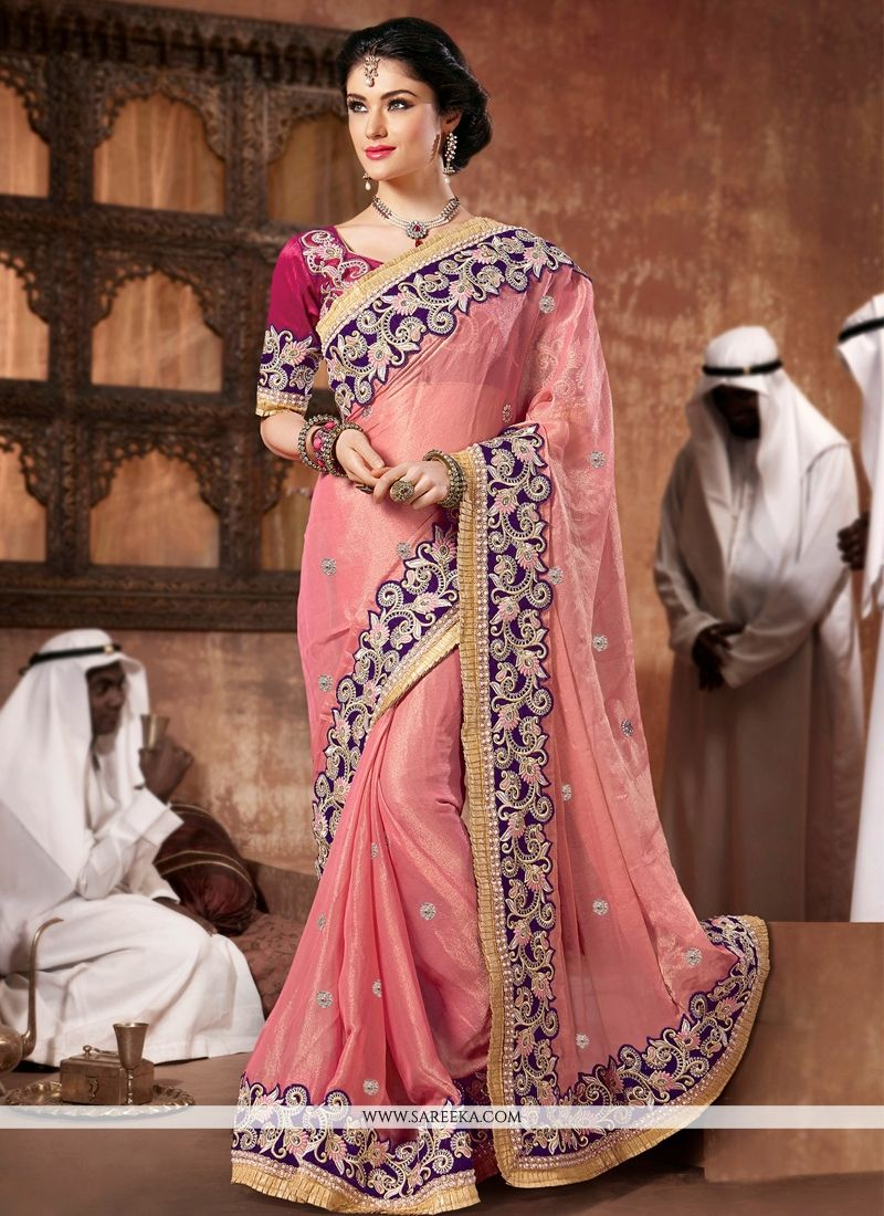 Image result for embroidery designs cotton sarees work