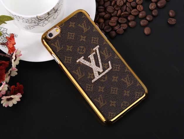 iphone 5s louis vuitton case designer iphone 5 5s cases iphone 6 cases air cases 7191