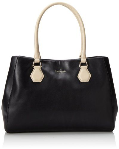 kate spade new york Catherine Street Wensley Top Handle Bag,Black,One Size kate spade new york,http://www.amazon.com/dp/B00DNNQCTY/ref=cm_sw_r_pi_dp_LCIitb1XNWN7D71D