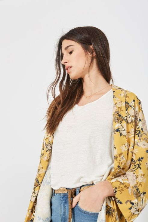 22e323fc32725 Blusas y camisas para mujer
