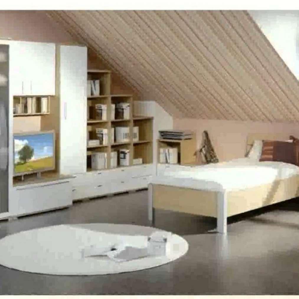 most design ideas wohn kleine wohn und esszimmer