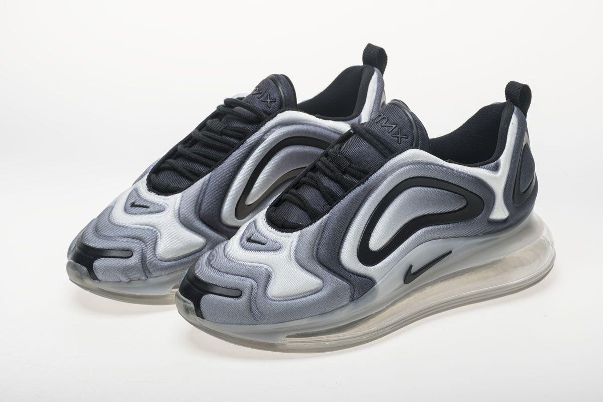 New Nike Air Max Thea Metallic Hematite Wmn and 50 similar items