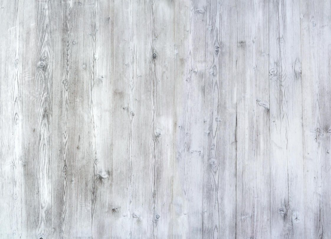 Grey Wooden Wallpaper Luxe Walls Removable Wallpapers Wooden Wallpaper Scandinavian Wallpaper Removable Wallpaper