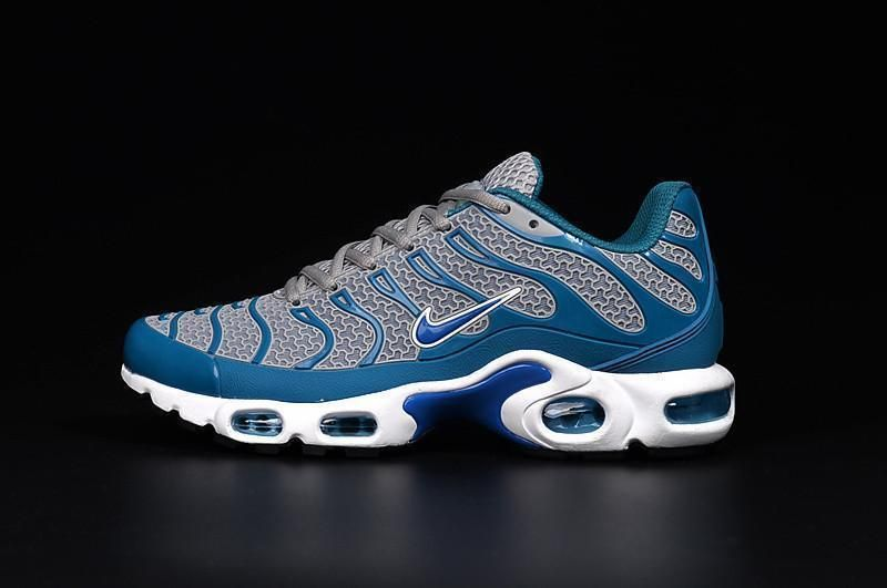 Sneakers Air Max Tn Men's Sneakers Shock Absorption Sports