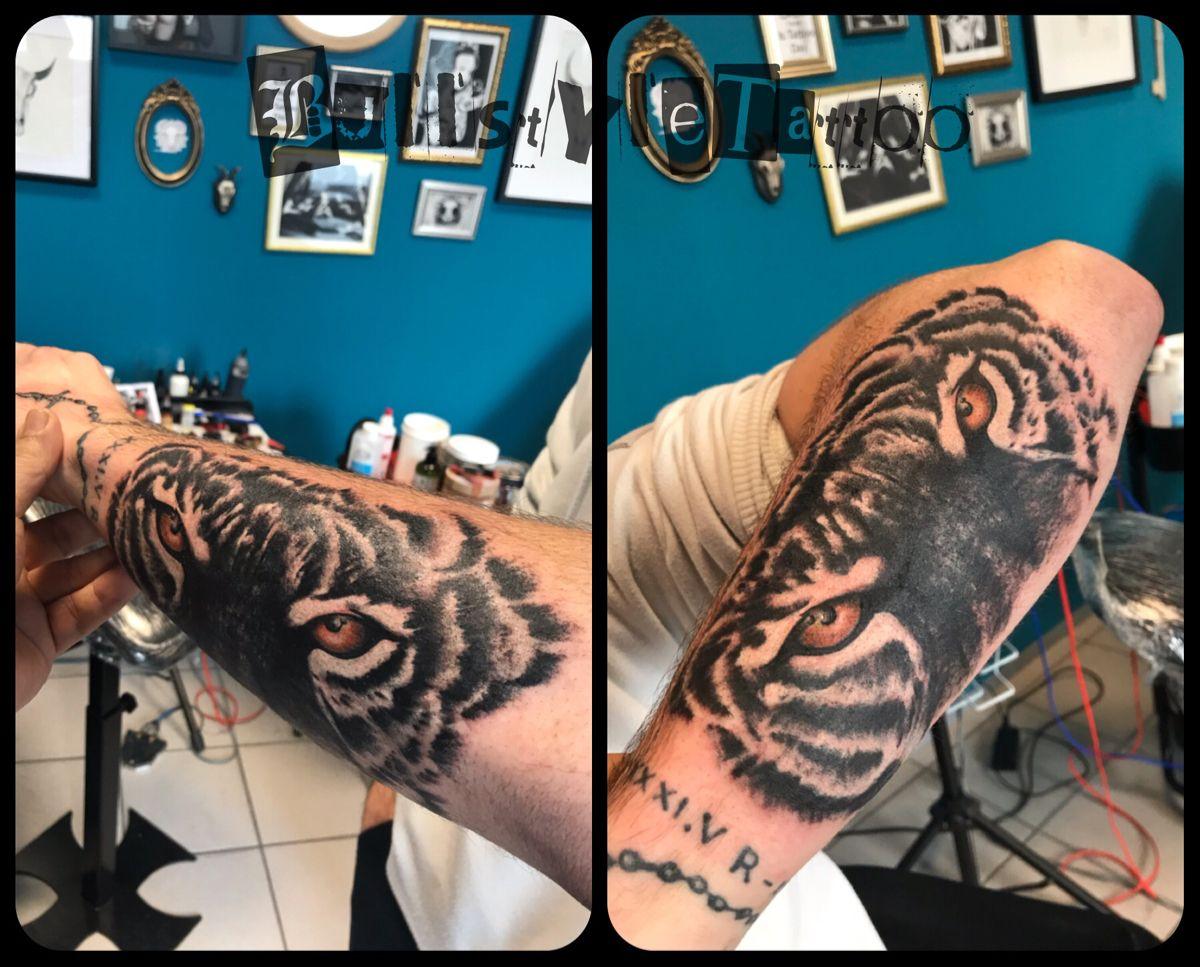 #watercolor #tattoo #wasserfarbentattoo #tattoo #bullstyletattoo #halver #015205103043 #tattoodesign #tattooideas #tattooart #tattoostyle #tattoomodels #tattoolove #tattoolife #tattooshop #tattoodeutschland #tattooaddict #tattootime #tattoolifemagazine #tattooing  #Bullstyle Tattoo Piercing