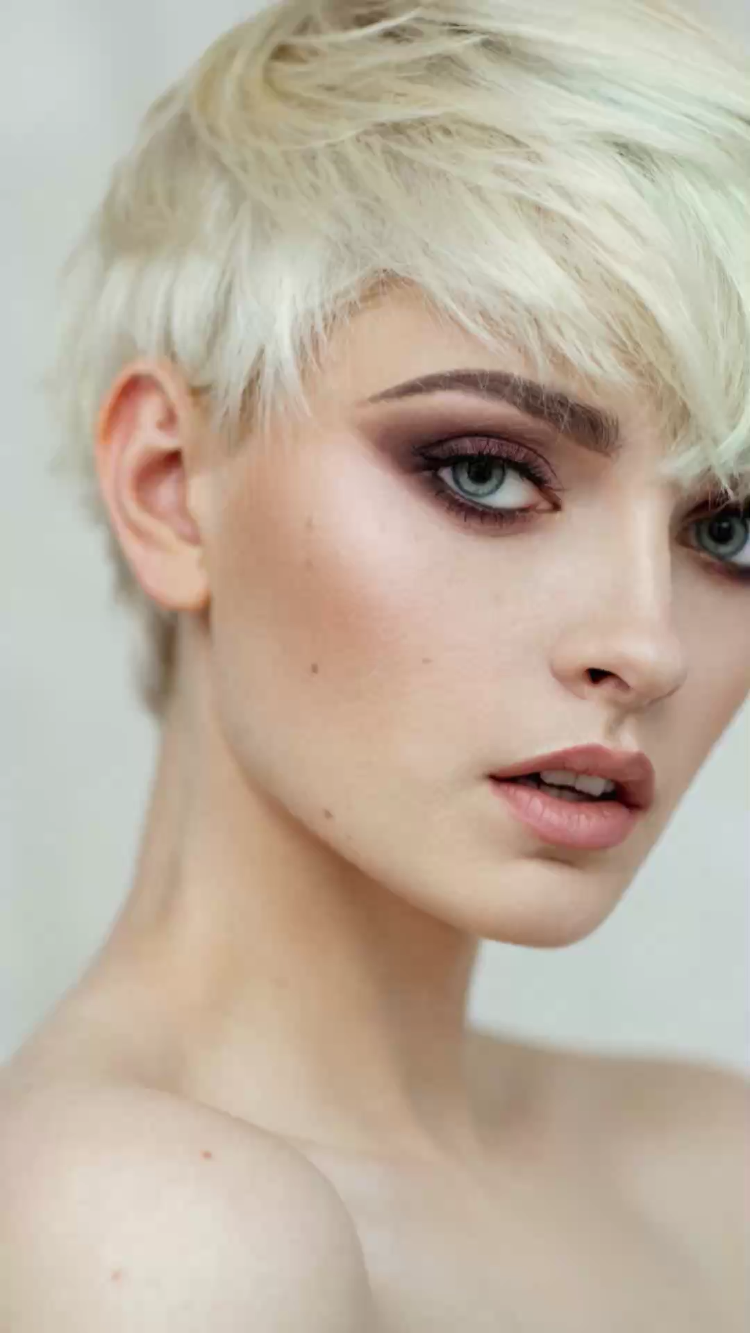 Frisuren-Trends 2020