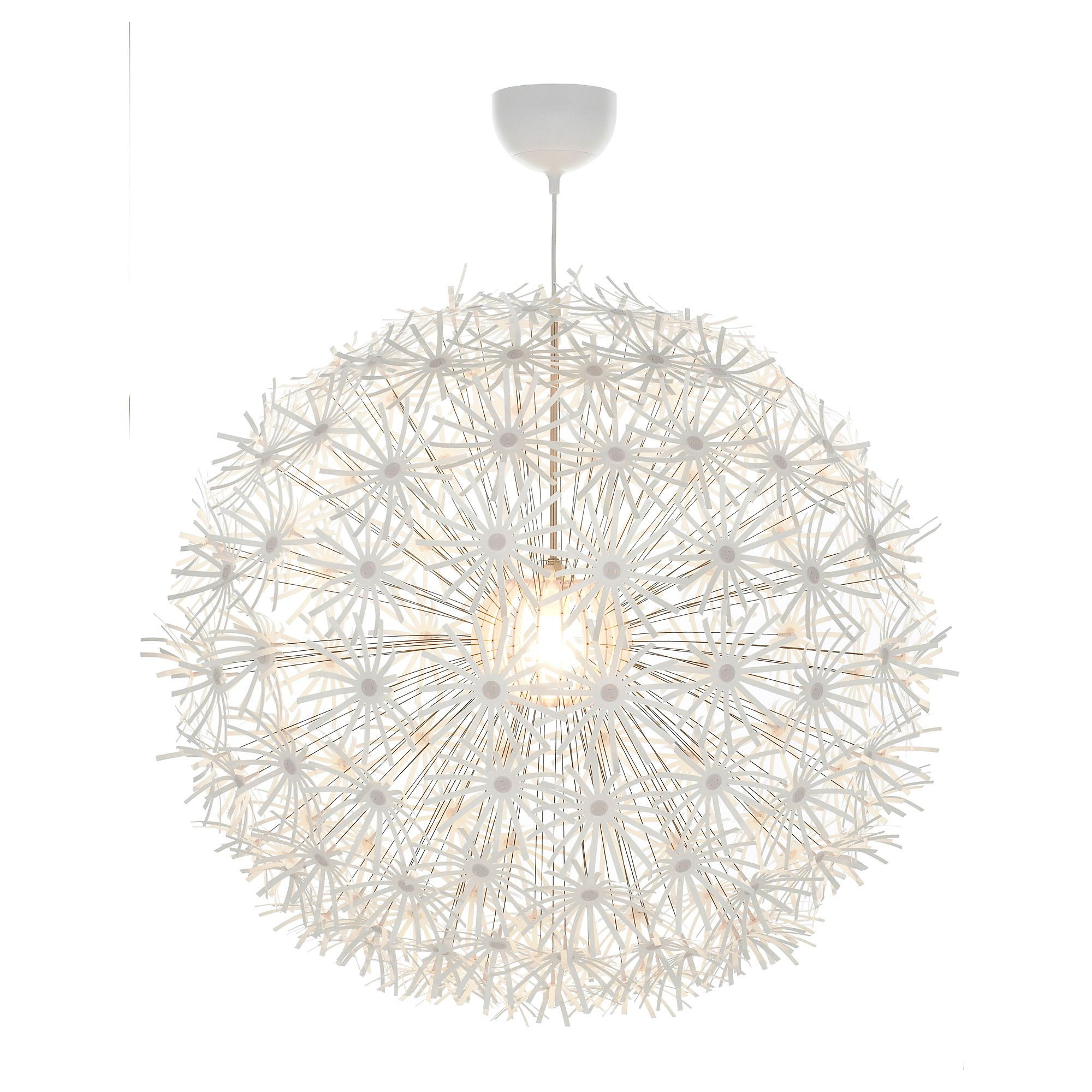 Us Furniture And Home Furnishings Ikea Ps Ikea Chandelier