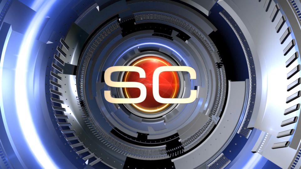 SportsCenter Has Killed U.S. Manufacturing Addictive tv