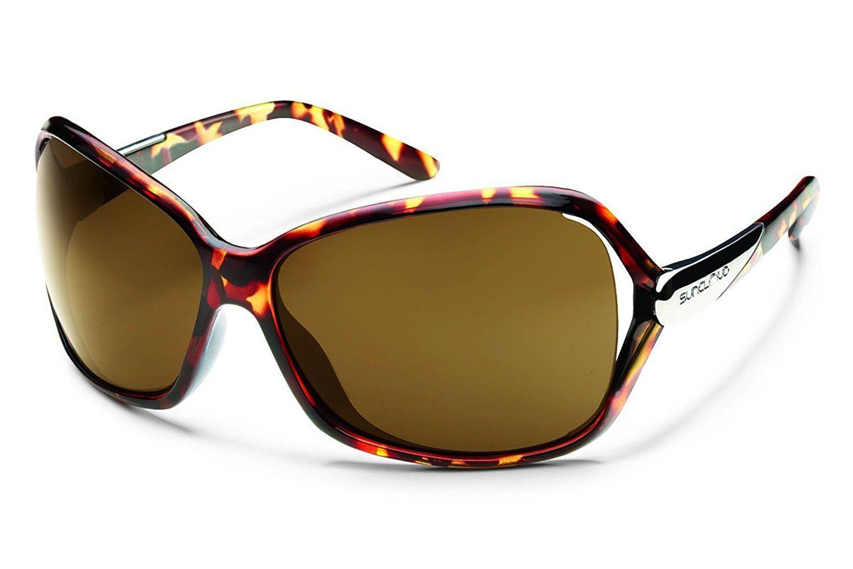 198bd75bfc Suncloud Symphony Sunglasses - Women s