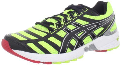 1653280f727 ASICS Men s Gel DS Trainer 18 Running Shoe on Sale
