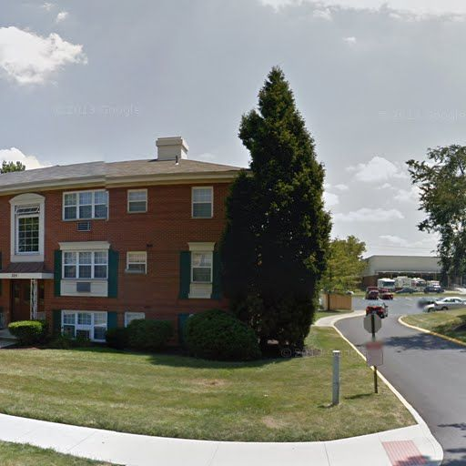 Universary Arms apartments columbus ohio | University
