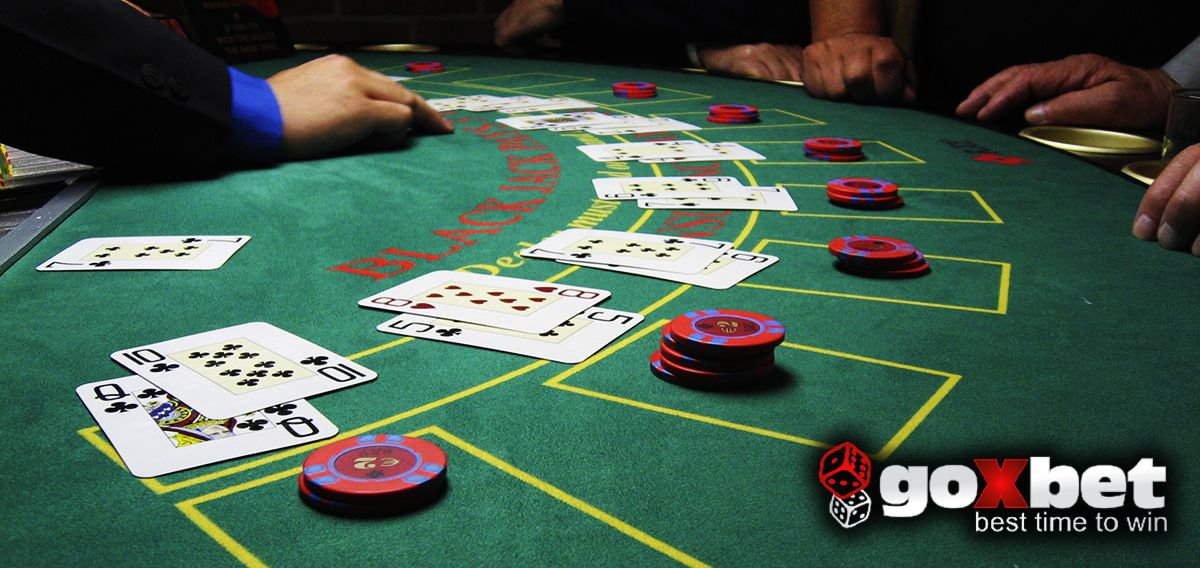 Онлайн покер с выводом денег рейтинг казино автоматы торрент