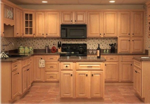 Best Tuscan Kitchen Colors Ideas For Tuscan Kitchen Designs 400 x 300