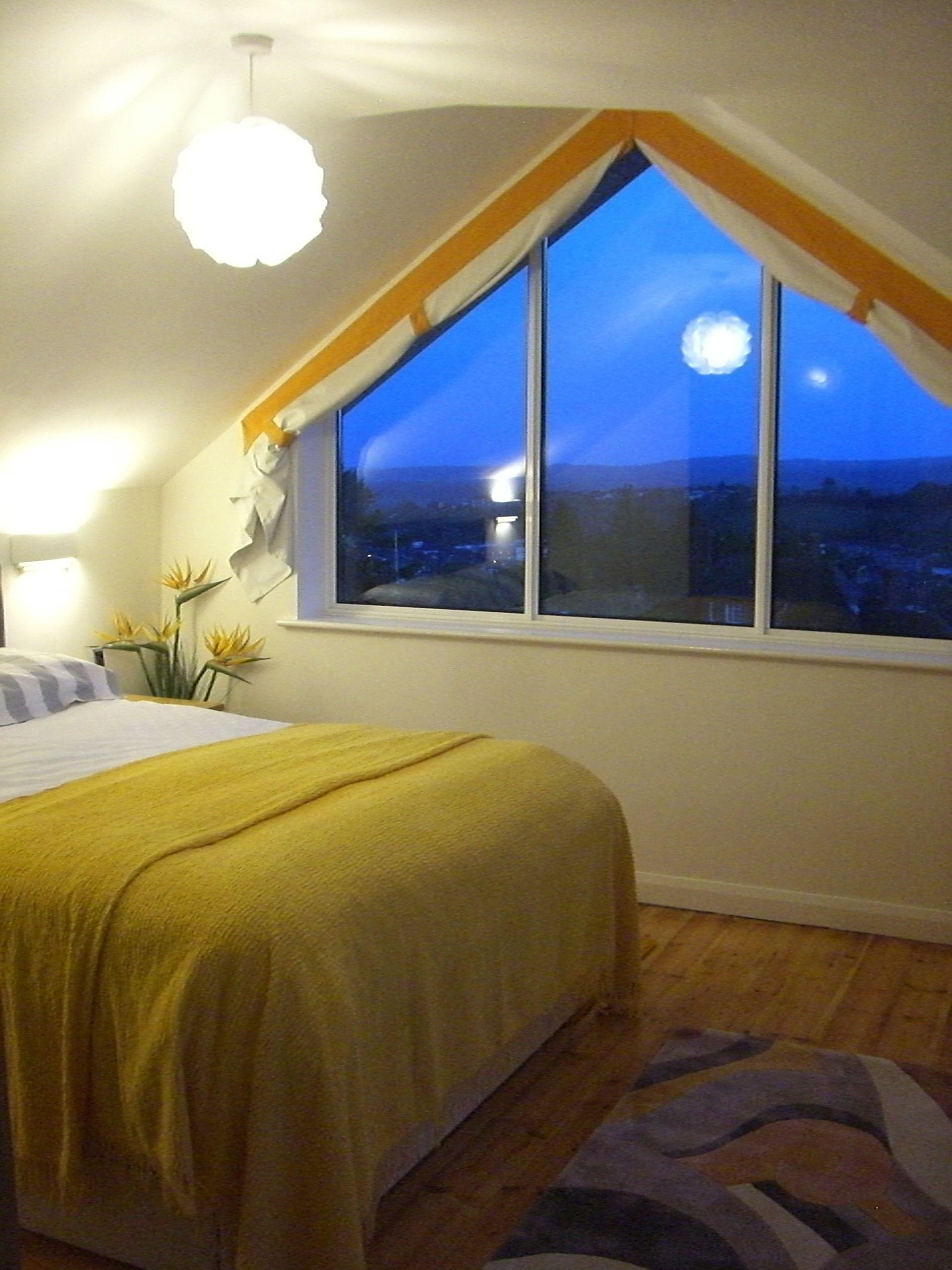 Loft bed lighting ideas  Image result for loft conversion lighting ideas  Bonus Room