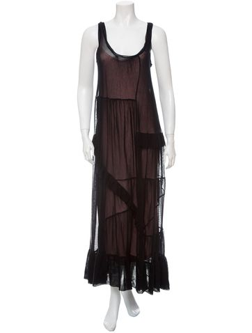 Marc by Marc Jacobs Dress w/Tags