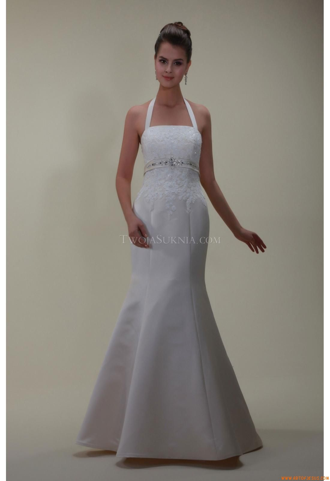 Vestidos de novia baratos castellon