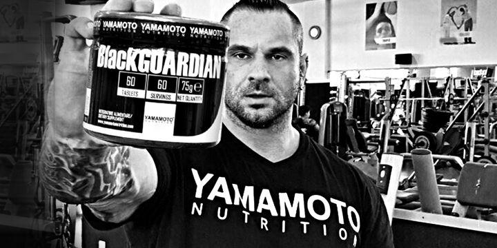 Black Guardian: depuriamoci. L'organismo ringrazierà! Black Guardian é l'espressione di una scelta di 8 elementi antiossidanti e fitoterapici ad attività sinergica che possono aiutare non poco nel favorire i fondamentali processi depurativi dell'organismo. #salute #benessere #bodybuilding